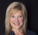 Jill_Nelson on Scaling Up Business Podcast with Bill Gallagher