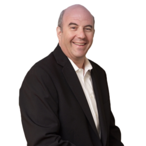Jeff Hoffman on Scaling Up Business Podcast with Bill Gallagher